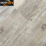 WPC piso vinílico tablones/ Nuevo PVC pisos de vinilo azulejos para su uso en interiores