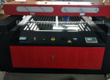 Arvorando máquina de corte a laser CNC Flc1325A para o metal Nonmetal