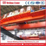 Кран Weihua надземный для электростанций