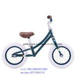 Belo Equilíbrio Bebé Bike Mais Família como