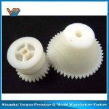 Печатание 3D быстро прототипа принтера поставкы 3D фабрики дешевое