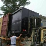 電気食糧トラックの販売のための移動式食糧カート