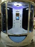 Douche surfante de luxe de massage et de vapeur avec TV (901)