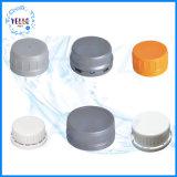 Het Plastiek die van de lage Prijs pp Kosmetische Kroonkurk verpakken