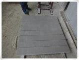工場価格の中国のシンデレラShayの灰色の大理石のフロアーリングの階段及び暴徒