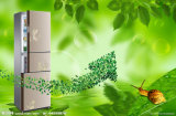 Elektrostatischer Spray-metallische Funkeln-Goldpuder-Beschichtung (P05T20026)