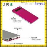 Volle Kapazitäts-heiße Verkaufs-Kreditkarte-Aufladeeinheit (GC-P7)