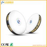 Multimedia-Noten-Steuerung 32GB HDMI-im Qualitäts-mini intelligenten Projektor