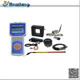 Hzpd-9209Aの手持ち型の携帯用高圧部分的な排出の探知器