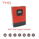 Солнечная панель системы питания контроллера заряда 12V 24V 40A контроллер солнечной энергии