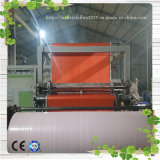 High quality Moistureproof Tarpaulin for Crop Drying