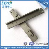 ISOの精密OEMの金属の機械化の部品は証明した(LM-0530E)