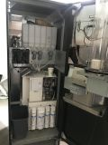 [فند] إلكترونيّة هواء ماء مولّد قهوة إنتاج آلة