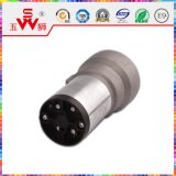 165mm Electric Horn Motor per 5-Way Car Horn