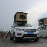 Maggiolina hartes Shell-Auto-Dach-Oberseite-Zelt für Verkauf