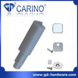 (W574) de la puerta Furinture captura, la cabeza magnética de captura de cajón, empuje para abrir Sistema