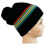 フロッピーデザインNTD1676の素晴らしい無能の帽子