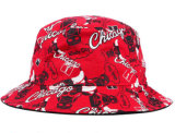 2017 Ótimo Design de Moda Boston Red Sox Chapéus de Caçamba Fishermem Hat