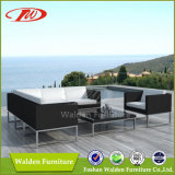 Nuovo sofà del rattan di disegno 2013 (DH-8831)