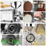 Macchina della smerigliatrice del grano dell'acciaio inossidabile da vendere