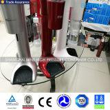 Kommerzieller gekohlter Getränkemaschinen-Sodawasser-Hersteller