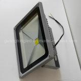 Projector leve ao ar livre 50With100With150W do diodo emissor de luz do poder superior de Fazer-em-China