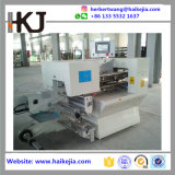 Automatische Bündel-Verpackungsmaschinen