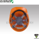 ER9108 세륨 EN397 고품질 안전 헬멧 건축 헬멧