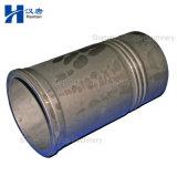 Dieselbewegungsmaschinenteil-Zylinderzwischenlage 3055099 3801826 Cummins-NTA855