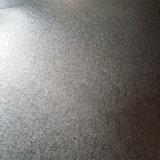 Катушка горячекатаного Galvalume Aluzinc стальная для стального листа толя