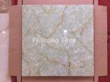 De verglaasde Volledige Opgepoetste Ceramische Tegel van de Vloer