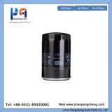 Ganzstromschmieröl Spinnen-Ontario Schmierölfilter W719/30 für LKW
