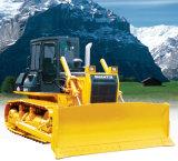 SD16 Shantui Bulldozer, Bulldozer sur chenilles