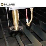 Tagliatrice di CNC di alta efficienza di Jinan Huafei