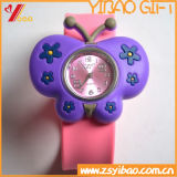 Nuovo Wristband di disegno per la vigilanza (YB-W-03)