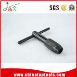 Outil 3.5-5.0mm de clés de taraud de poignée en T