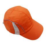 Soft Dad Hat Sport Hat com malha Sp1604