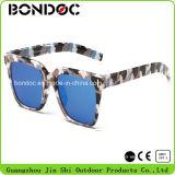 Gafas de sol mais populares para mulheres Óculos de sol polarizados