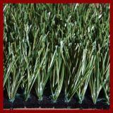 Синтетическая Трава (MSP-50), Пряжа Tencate Thiolon