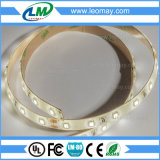 Ce&RoHS genehmigte flexibles der 2835 LED-Streifen-Licht IP65/67/68