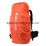 65L Internal-Frame Outdoor Sports d'engrenage de Trekking Randonnée sac à dos Sac de voyage