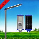 Alle in One Solar Street Light Leistungsfähiger und preiswerter