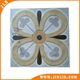 200*200mm Bathroom Flower Decoration Ceramic Tiles