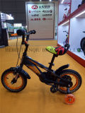 Цветастое Cheap Hot Sale Bicicletas, Kids Bike, Children Bicycle с Light Wheels