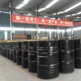 Bille en acier de meulage de constructeur d'approvisionnement de bâti élevé chinois de chrome