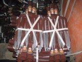 F102 탄소 강철 포크 수공구