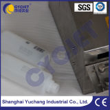 Imprimante en plastique de machine de codage de bouteille du jet d'encre Cycjetalt390 manuel