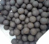高品質によって造られる粉砕の鋼球