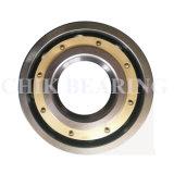 Chik Kits de roulements de moyeu de roue roulements à billes à contact angulaire (cad387037zz)