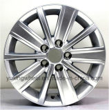 Heißes Selling Car Alloy Wheel für Autoteile